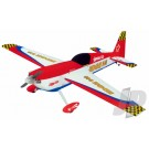 AVION EDGE 540 V2  Rojo/Blanco180cm