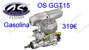 os engine, os, os ggt15, ggt15, gt15