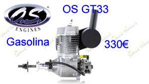 os engine, os, os gt33, gt33