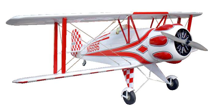 rc aeromodelismo