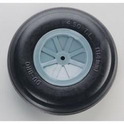 RUEDA DU-BRO 450TL 114mm