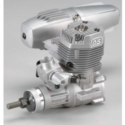 MOTOR OS 55AX