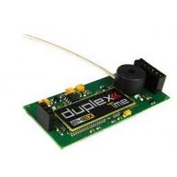 MODULO TRANSMISOR 2,4 GHz TMe