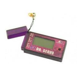 TESTER MULTIFUNCION DR.SERVO S1