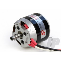 MOTOR BRUSHLESS 63-32 230KV  12 LiPo