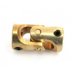 CARDAN 3- 3mm
