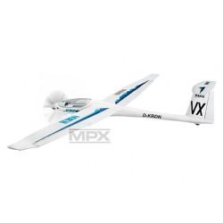 Heron Multiplex
