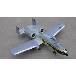 AVION  A-10 thunderbolt