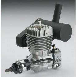 MOTOR OS GT22