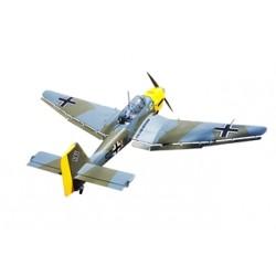 AVION JU-87 STUKA  228cm  33/50CC