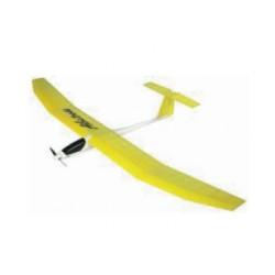 aeromodelismo speed hobbys Albatros