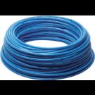 TUBERIA FESTO 3mm Azul (1M)
