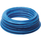 LINEA 4mm Azul (1mts)