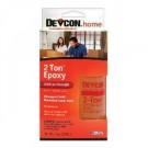 EPOXY 30Minutos, DEVCON
