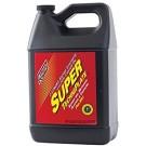KLOTZ LUBE SUPER-TECH 80/20 % RICINO 1,89L