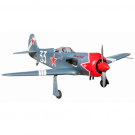 AVION YAK 3U STEADFAST 20 C.C