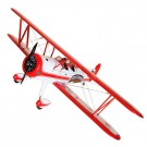 AVION PT-17 STEARMAN ARF 20CC