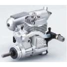 Motor OS 25 AX