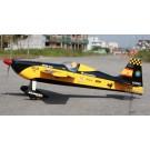 AVION EDGE 540 -120 ARF 170cm