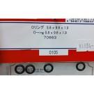 DAMPER JR NEX E6-500/550