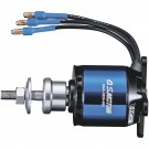 MOTOR OS BRUSHLESS 3820-960