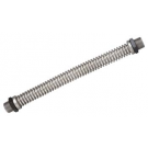 FLEXIBLE 120mm OS FS70-91S/120-160BI