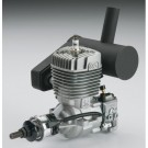 MOTOR OS GT 22