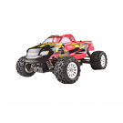 COCHE DART MT MONSTER 1/18 BRUSHLESS