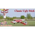 AVION UGLY STICK 10-15CC