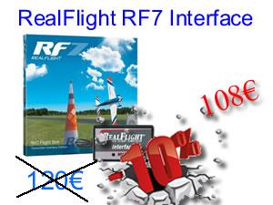 simulador, RealFlight
