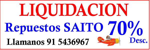 Luiquidacion Saito